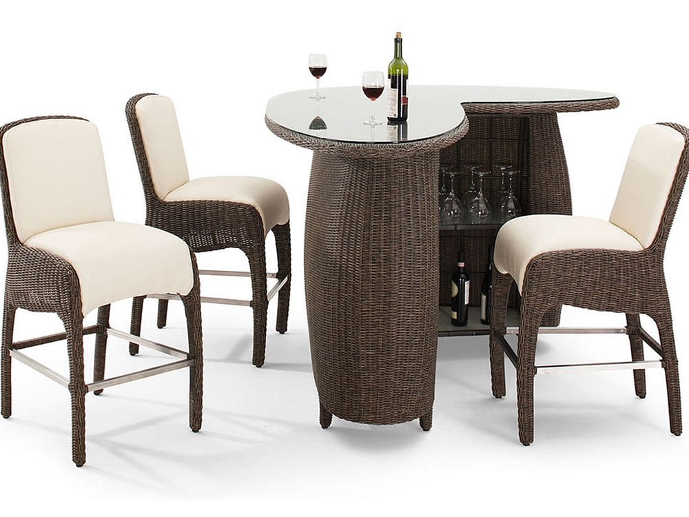Kerti bútor - Ethos - Luxor Barset 2-1200x848