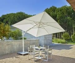 napernyok